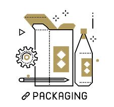 طراحی بسته بندی - چاپ بسته بندی - شرکت بسته بندی