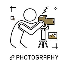 عکاسی صنعتی - عکاسی تجاری - عکاسی محصول