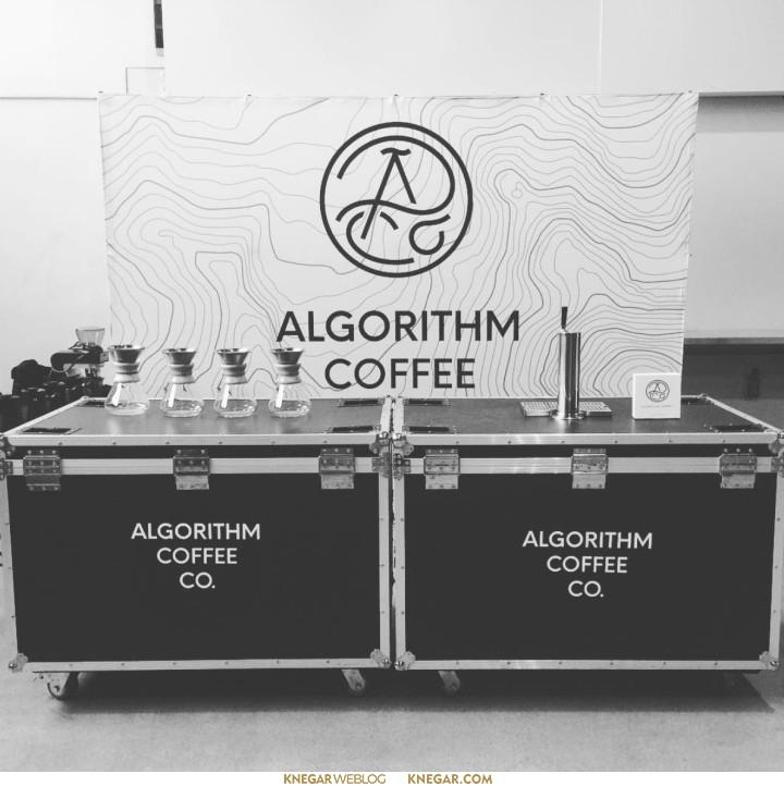 طراحی و چاپ پکیج قهوه