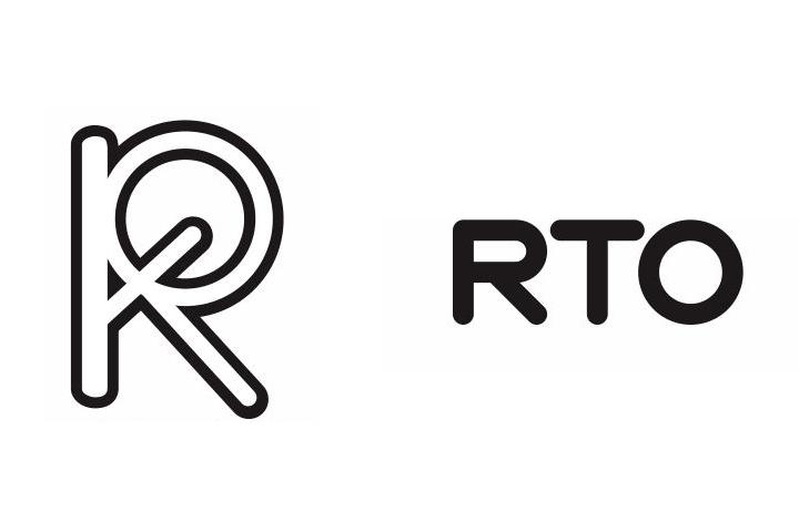 تمایز طراحی لوگو و طراحی نماد