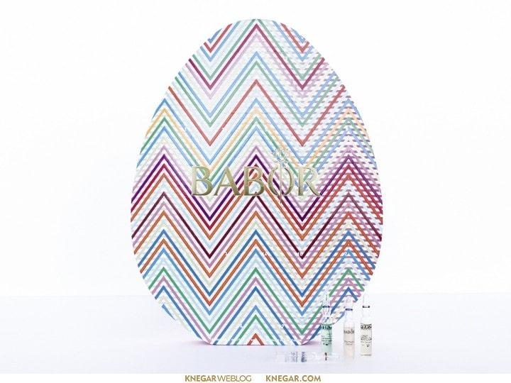 طراحی بسته بندی تخم مرغ