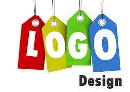 طراحی لوگوی نوشتاری دو زبانه