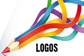 طراحی لوگو قزوین