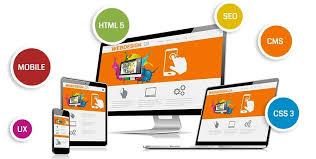 طراحی سایت آذربایجان غربی