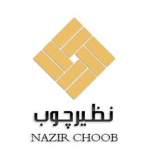 طراحی لوگو ترکیبی دو زبانه