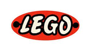 طراحی لوگو لگو